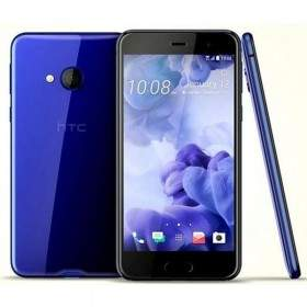 HP HTC U Play 32GB
