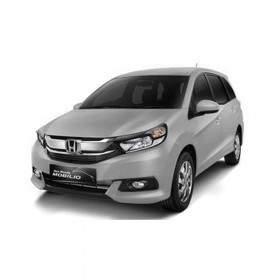 Honda Mobilio 2017 S MT