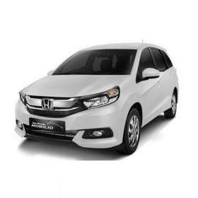 Honda Mobilio 2017 RS MT