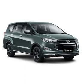 Toyota Venturer AT Diesel