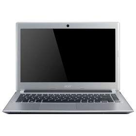 Laptop Acer Aspire S3-951-2364G50