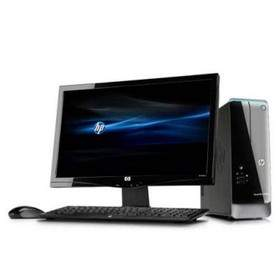 Desktop PC HP Pavilion p6-2342L