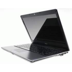 Laptop Acer Aspire Timeline 3810TG-944G50n