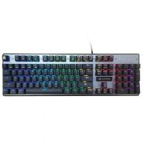 Digital Alliance K1 Plus RGB