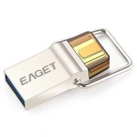 EAGET CU10 32GB