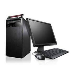 Desktop PC HP Pavilion P2-1410L
