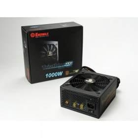Enermax Triathlor ECO 1000W