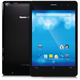 Tablet SPEEDUP Pad 8 S9