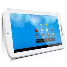 Tablet SPEEDUP Pad PRO 2