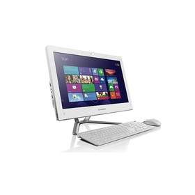 Desktop PC Lenovo IdeaCentre C440-7244