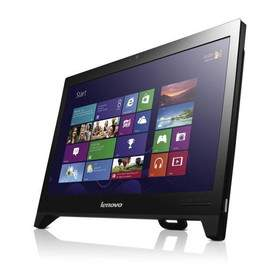 Desktop PC Lenovo IdeaCentre C240-9284