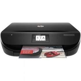 Printer Inkjet HP Deskjet 4535