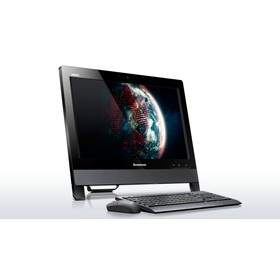 Desktop PC Lenovo ThinkCentre Edge 72z-PDA