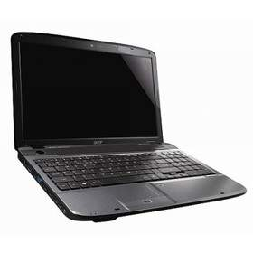 Laptop Acer Aspire 5740DG-524G50Mn