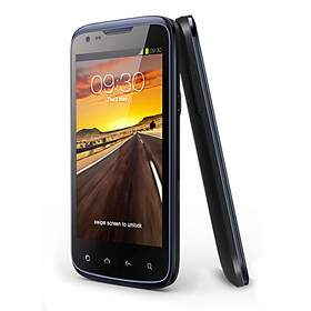 HP Alcatel One Touch D662