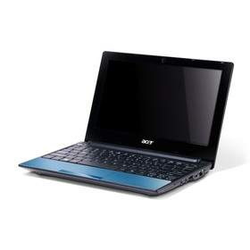 Laptop Acer Aspire One 255