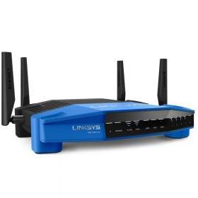 Router WiFi Wireless Linksys WRT1900AC