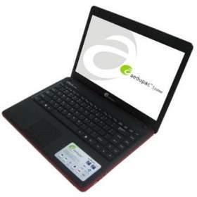 Laptop AEDUPAC Orca M700-S12230