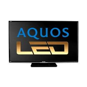 TV Sharp AQUOS 29 in. LC-29LE440M