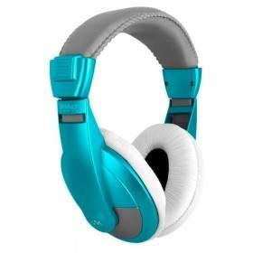 VM Audio SRHP 15