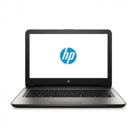 HP 14-AN031AU