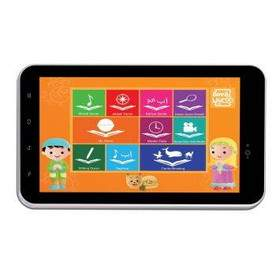 Tablet Cyrus Love Quran Tab 3G Wi-Fi TV