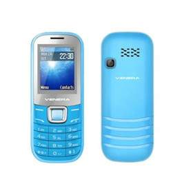 Feature Phone VENERA Aktiv 517