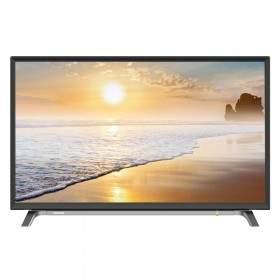 TV Toshiba Pro Theatre LED 24 in. 24L2600