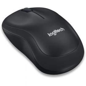 Logitech M220