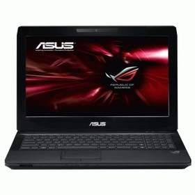 Laptop Asus A43SJ-VX395D / VX396D / VX397D / VX501D