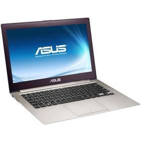 Laptop Asus ROG G53SX-SZ111V
