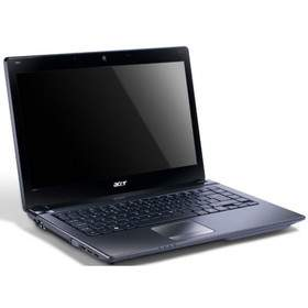 Laptop Acer TravelMate 6493-963G32Mn