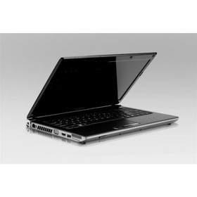 Laptop Axioo Neon CNC 3422