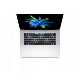 Apple MacBook Pro MLW82