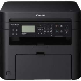 Canon MF211