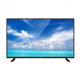 TV CHANGHONG 32 in. LE32E2000