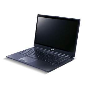 Laptop Acer TravelMate 8481-2462G32