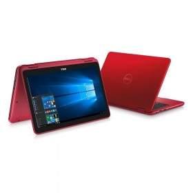 Dell Inspiron 11-3169