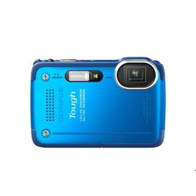 Kamera Digital Pocket Olympus Tough TG-630