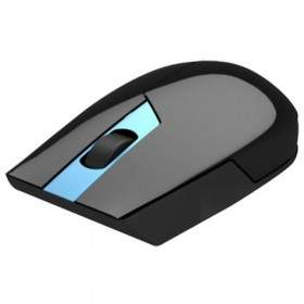 Mouse Komputer Havit HV-MS245