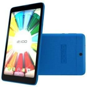 Axioo PICOpad S3+