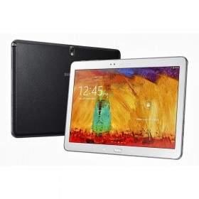 Tablet Samsung Galaxy Note 10.1 (2014 Edition) SM-P601 3G 64GB