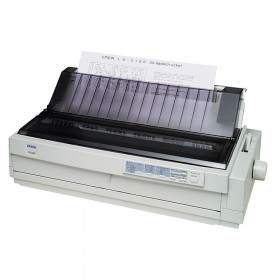 Printer Inkjet Epson LQ-2180