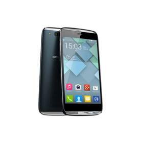 HP Alcatel One Touch Idol Mini 8GB
