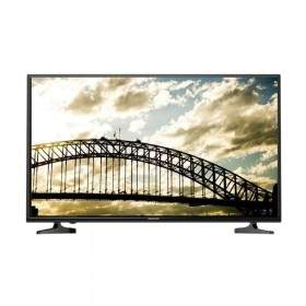 Panasonic 49 in. TH-49D305G