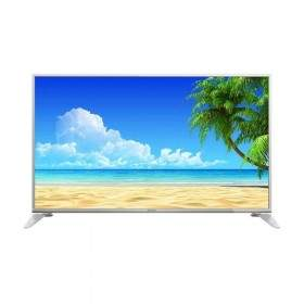 Panasonic 49 in. TH-49DS630G