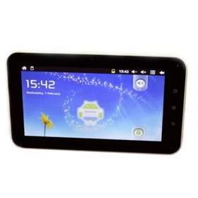 Tablet TREQ 3G EXTRA
