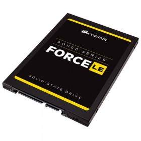 Corsair Force Series LE 480GB SATA 3