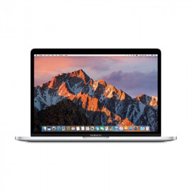 Apple MacBook Pro MLUQ2