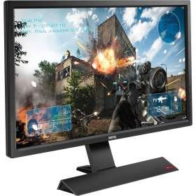 Benq LED 27 in. RL2755HM